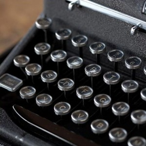 royal-quiet-den-typewriter3.JPG