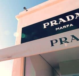 prada_marfa