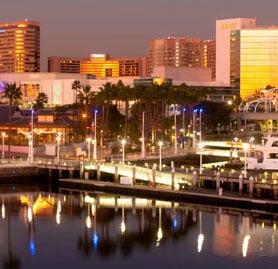 Long Beach Locations