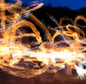 OCF_Fire_Show_2013_Web-10