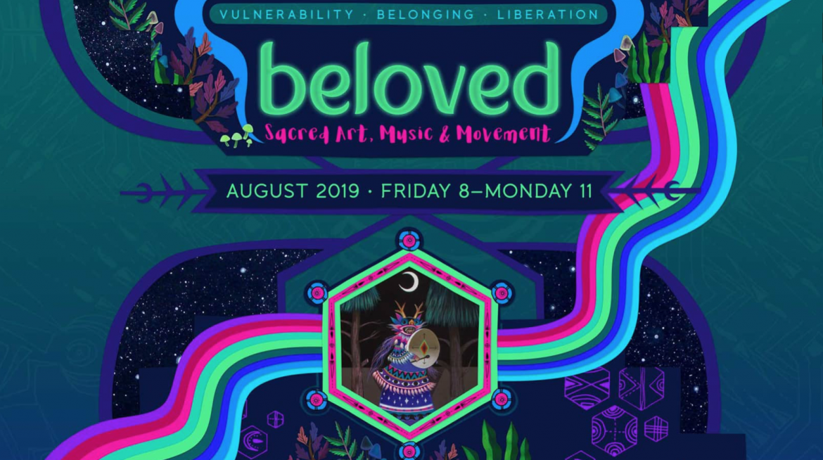 Beloved Festival 2019